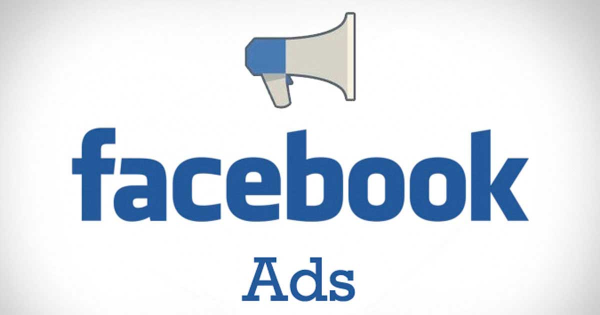 Marketing en Redes Sociales. Facebook Ads. Agencia de Marketing Online, Diseño web y posicionamiento SEO