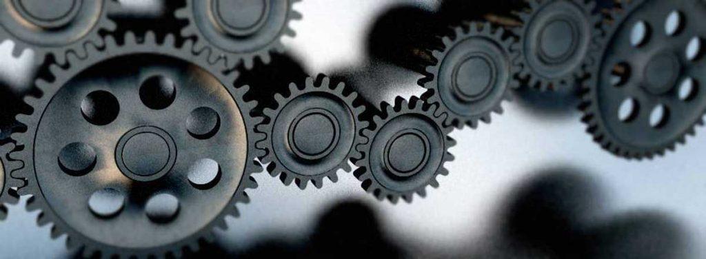 Marketing Online. El Análisis de datos nos donde, cuando y cuanto invertir en publicidad