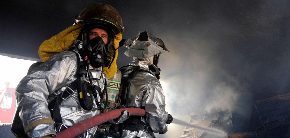 Gestión Redes Sociales. Apagando Fuegos Online