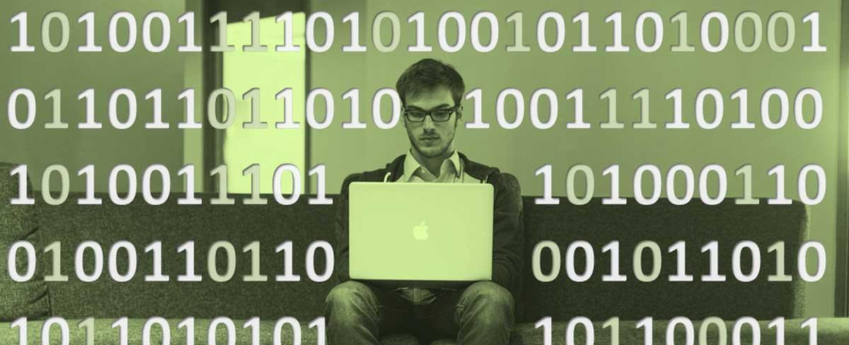 Marketing Online en Madrid. Analítica web, piedra sobre la que se cimienta una buena estrategia de Marketing Online