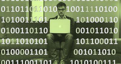 Marketing-Online-Analitica-Web-Google-Analytics-FaceBook-Analytics