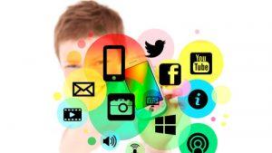 Marketing de Influencia y Redes Sociales