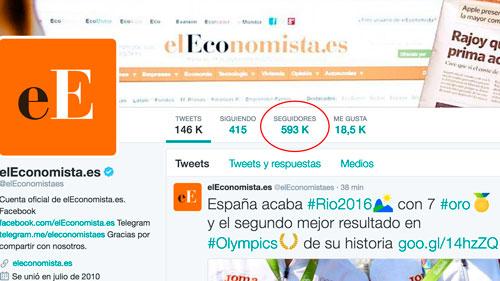 Marketing de Influencia. Periodismo, Relaciones Publicas y SEO