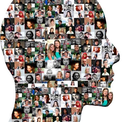 Experiencia de Usuario y Redes Sociales
