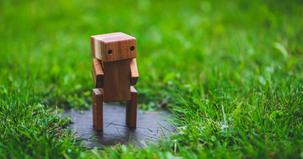 Google RankBrain Inteligencia Artificial