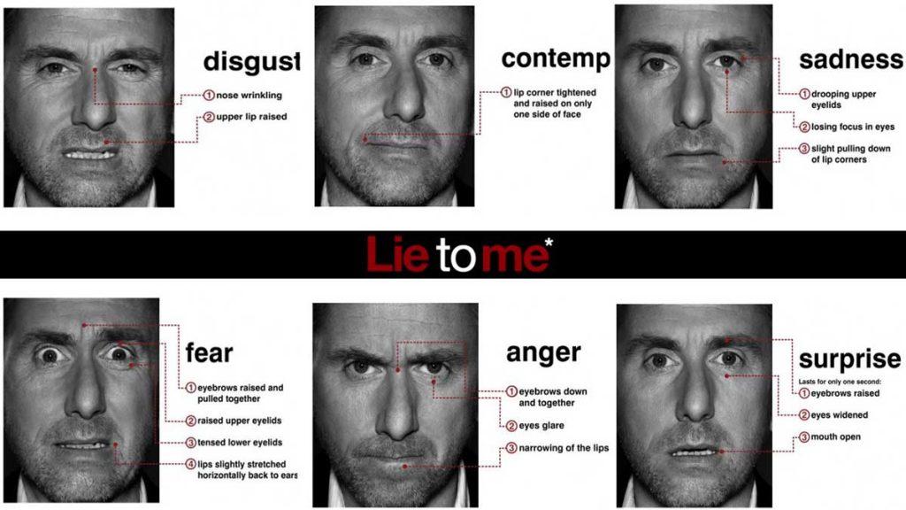 Marketing de Emociones. Publicidad adaptativa