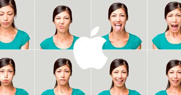 Marketing de Emociones. Apple y Emotient