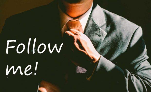 ¿Quién es un Influencer y Cuánto vale su trabajo?