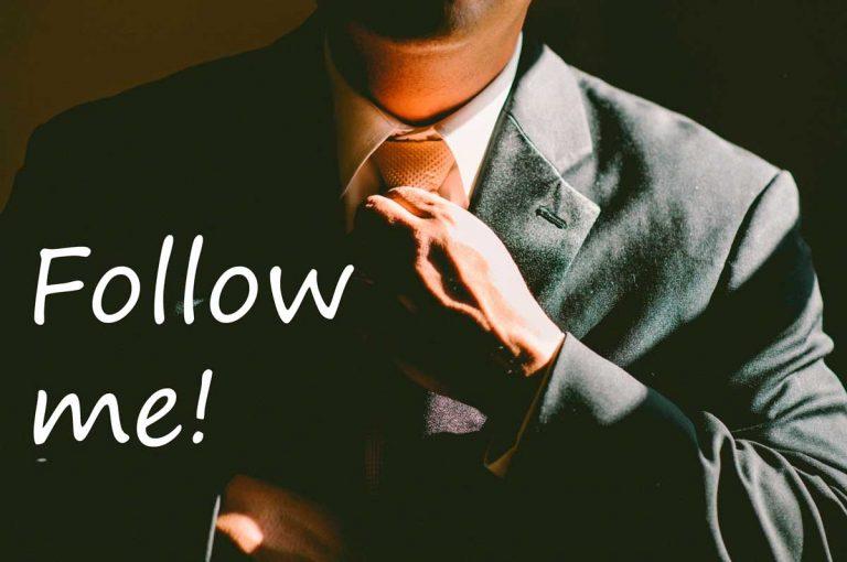 ¿Quien es un Influencer y Cuanto vale su trabajo?