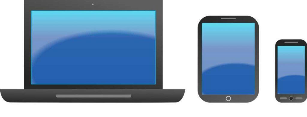 Optimización web y contenidos para móviles