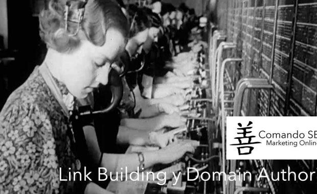 Por Qué es importante el Link Building para el SEO de tu Web