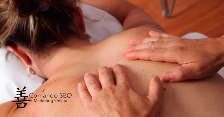 Marketing Online para Profesionales de la Salud