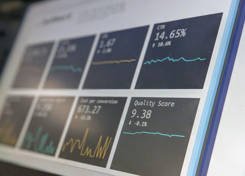 Auditoría web. Diseño web efectivo. Agencia de Diseño web en Madrid.