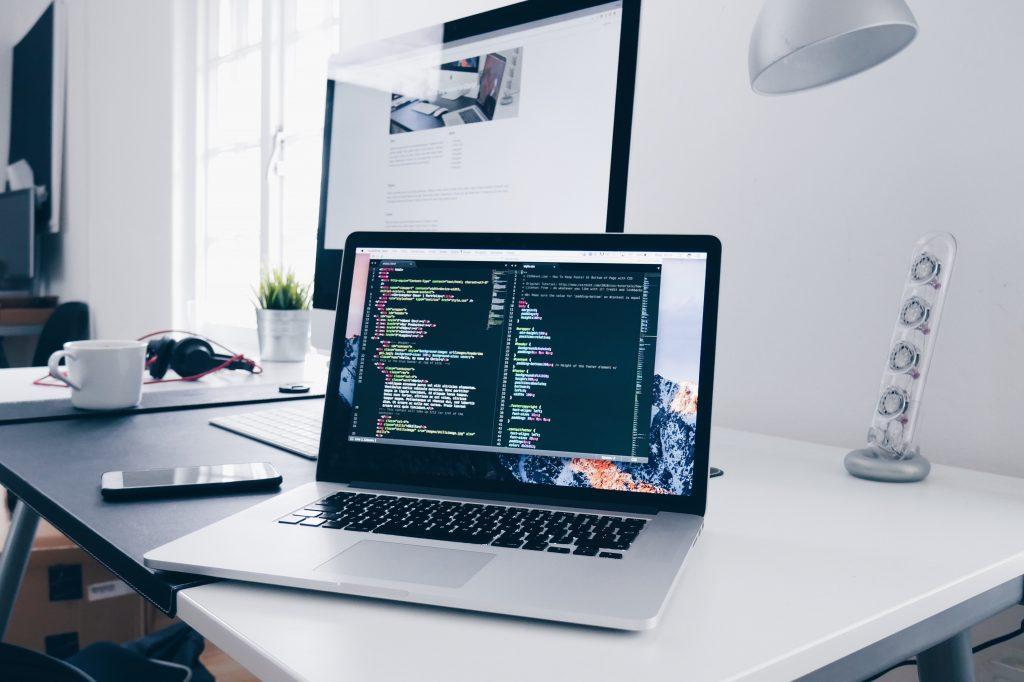 Diseño Web. Desarrollo web a medida