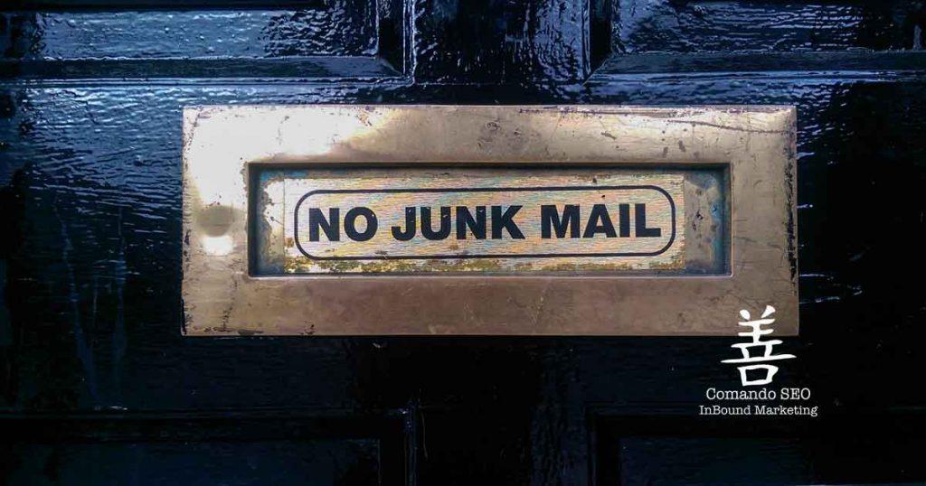 Inbound Marketing & Email Marketing. Campañas efectivas