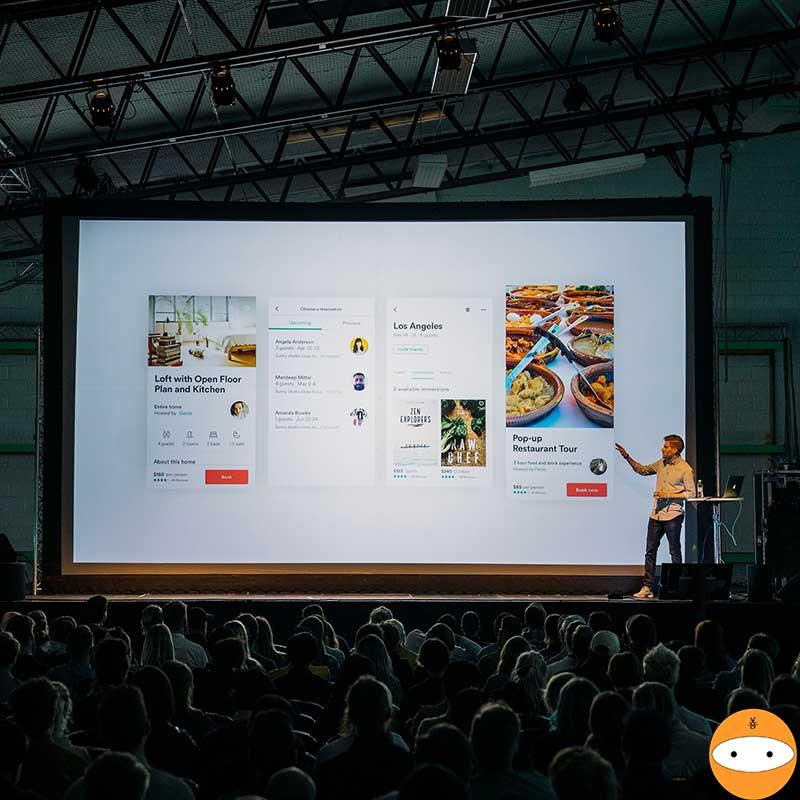 ¿Cómo preparar una feria con éxito utilizando Marketing Digital?