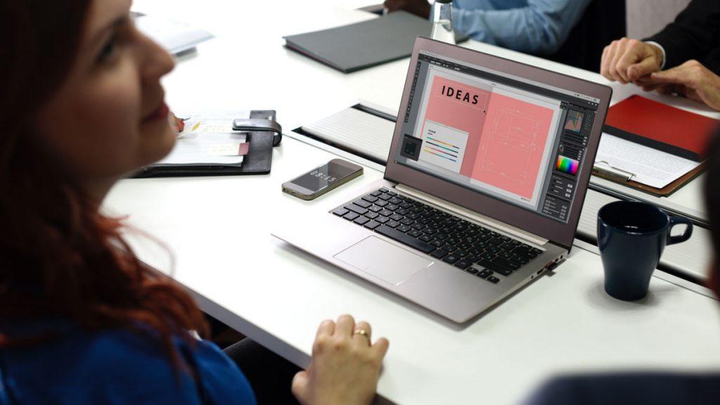 Publicidad Online. Marketing en Redes Sociales. Facebook Ads
