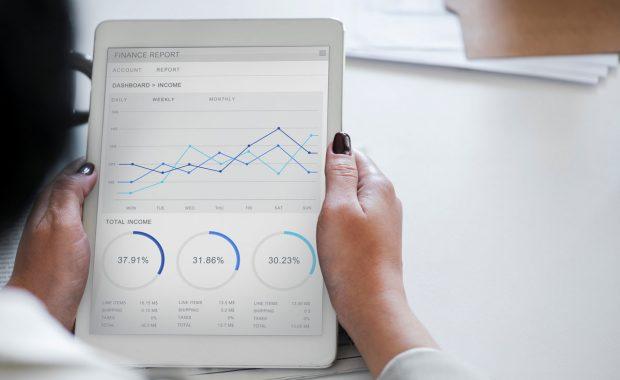 ROI. Retorno de la Inversión Marketing Digital