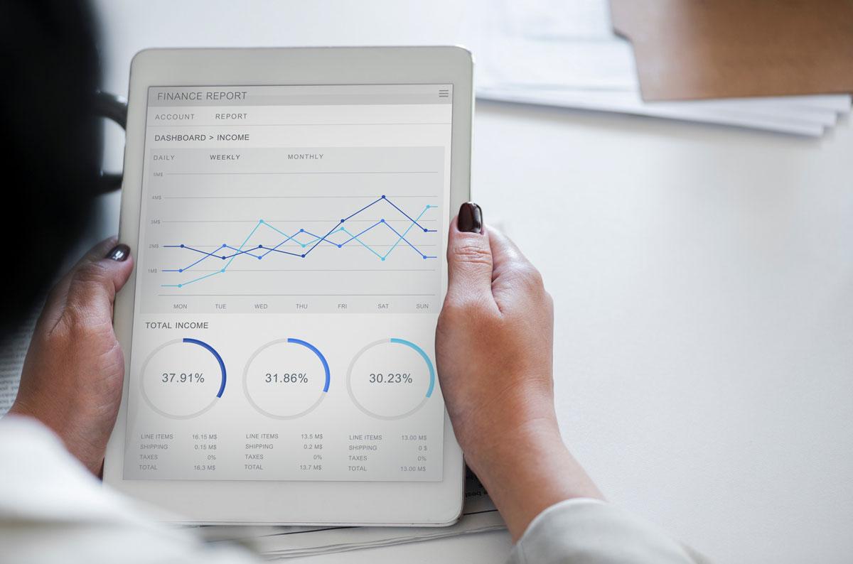 ¿Cómo medir ROI en Redes Sociales?
