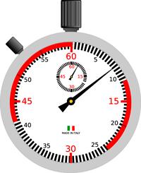 Page Speed y Tiempo de Carga
