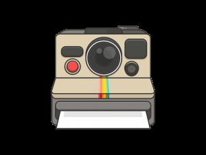 Auditoría SEO. Optimización de Imágenes y contenidos multimedia