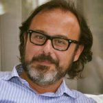 Román Caro Fernández. Consultor Marketing Online