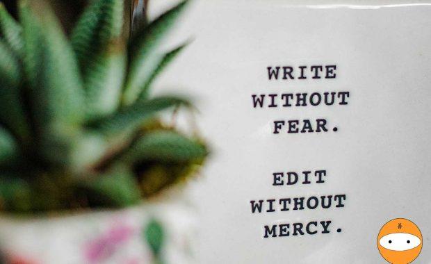 ¿Cómo optimizar para SEO los contenidos de un blog?
