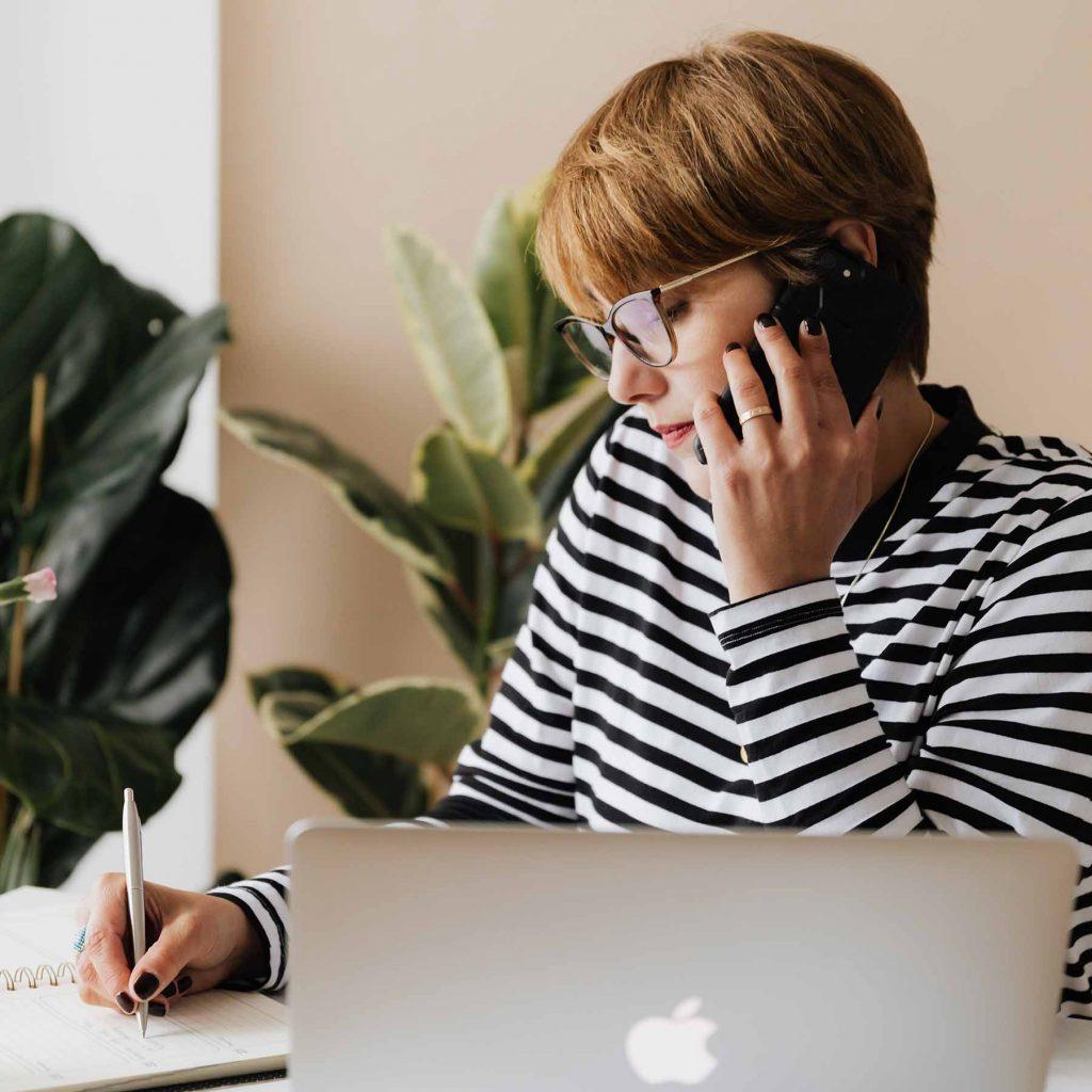 tarifa plana marketing digital consultor marketing online